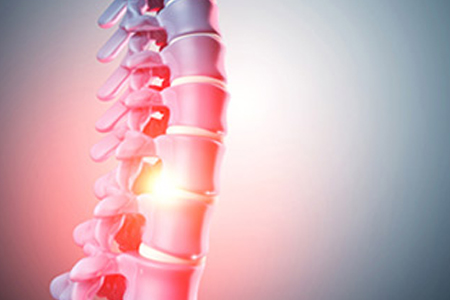 A First in Israel: Hadassah Uses Innovative Technology to Treat Cancer in the Spine
